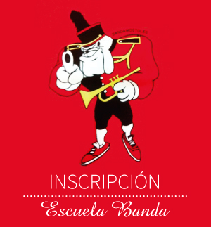 inscripcion_escuela_banda_banda_mayorettes_musical_mostoles