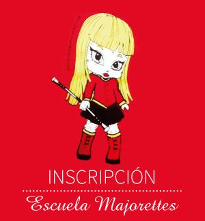 inscripcion_escuela_majorettes_banda_mayorettes_musical_mostoles