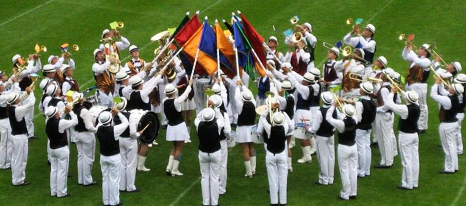 Campeonato de Europa Lokeren (Bélgica) 2007