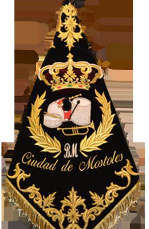 III CONGRESO REGIONAL DE BANDAS 2015
