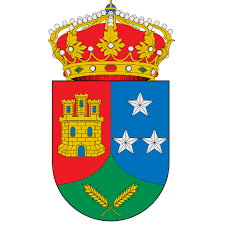 DESFILE DE CARROZAS EN CASARRUBUELOS